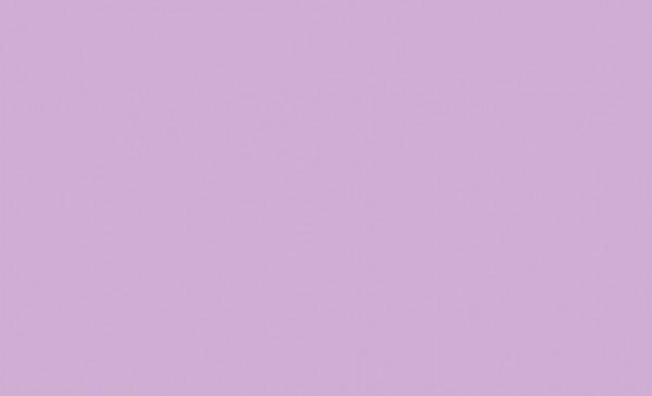 2000/L55 Lilac