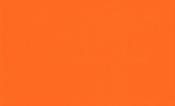 2000/N47 Bright Orange