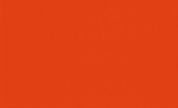 2000/U05 Vienna Orange