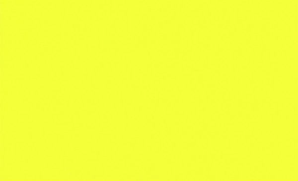 2000/Y05 Yellow