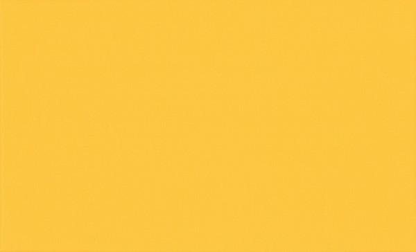 2000/Y06 Bright Yellow
